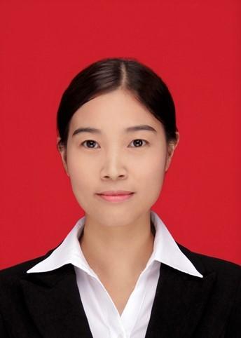 Yijing Qin