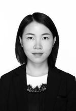 Xiaoling Luo