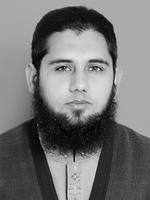 Azeem M. Munawar