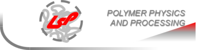 LSP Institute of Polymer Materials